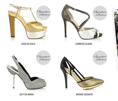 Strappy Heels Charles And Keith charles keith summer collection 2013
