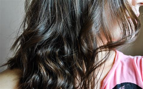 hairstyles for bed wiki how how to get tousled sexy bed hair 11 steps with pictures