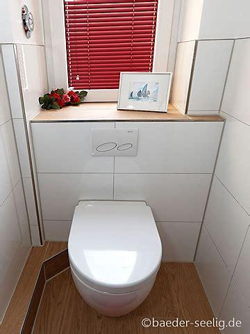 toilette neu gestalten g 228 ste wc berlin beispiele und ideen b 196 der seelig