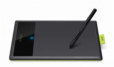 drive wacom download software bamboo pen ctl 470