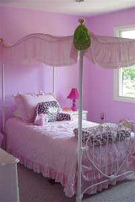 vaastu for bedroom vaastu ideas for your bedroom