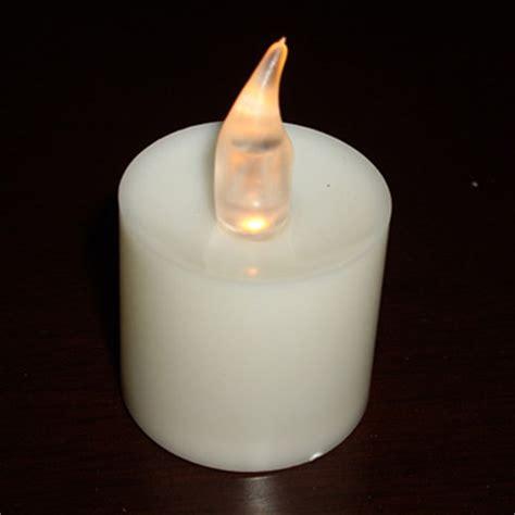 electric candle lights electric candle light sw ca003