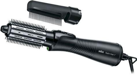 Braun Hair Styler Brush by Braun Haartrockner Gl 228 Tter Styler Satin Hair 7 As 720