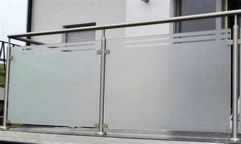 balkongeländer glas onlineshop roser design gmbh in 7082 donnerskirchen