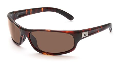 Anaconda Gift Card - bolle anaconda polarized sunglasses by bolle golf mens sunglasses