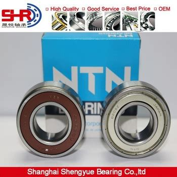 Bearing 6302 Ntn japan 6302 6302llu 6302llb 6302nr 6302znr ntn bearing stock buy bearing 6302znr bearing