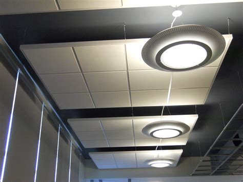 Armstrong Suspended Ceiling - modern armstrong drop ceiling panels architecture