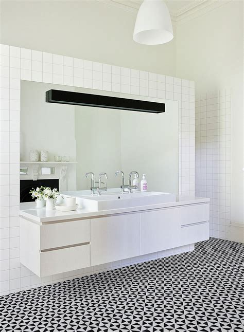 mosaic tile bathroom 2 matte multi windmill pattern porcelain triangle mosaic