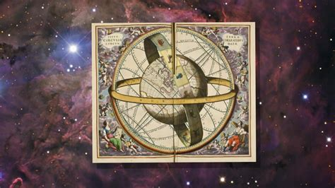 jeff sessions zodiac sign has your zodiac sign really changed with new ophiuchus