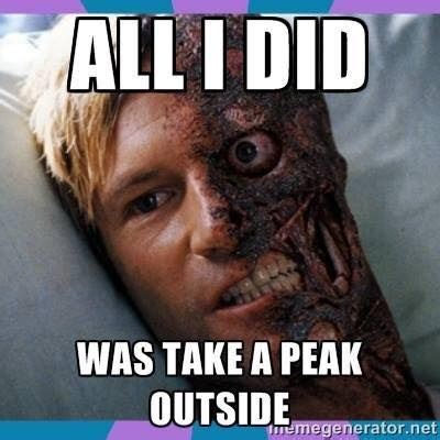it s hot out funny images arizona heat got me like art quotes pinterest