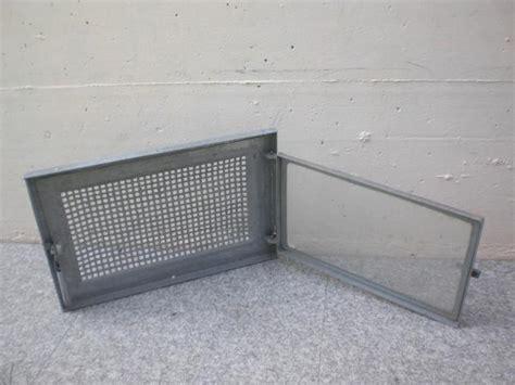 gitter kellerfenster kellerfenster gitter in heilbronn fenster roll 228 den