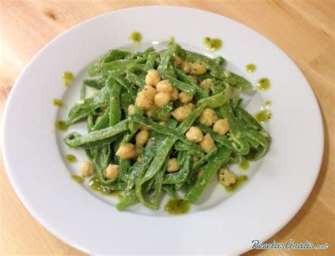 imagenes de garbanzos verdes mejores 127 im 225 genes de judias verdes en pinterest