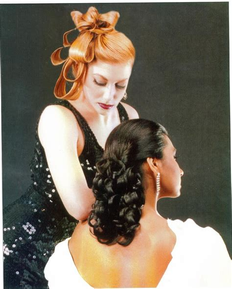 the return of the precision haircut creative hair design blog after5 hair styles are for those special events and parties