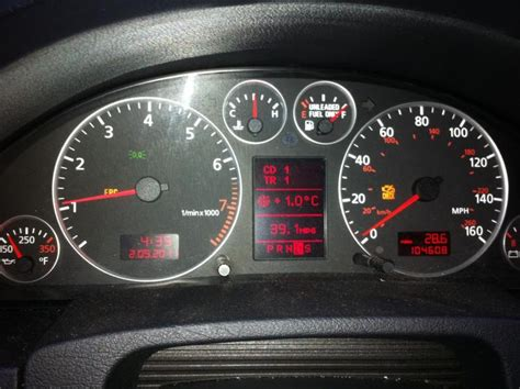 Epc Audi by 02 A6 3 0 Starting Issue Epc Audiworld Forums