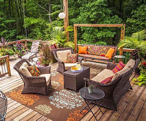 how to build a backyard deck 1000 images about how to build a deck on pinterest decks diy deck and decking