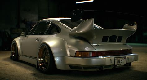 car customizing need for speed s car customization lets you change