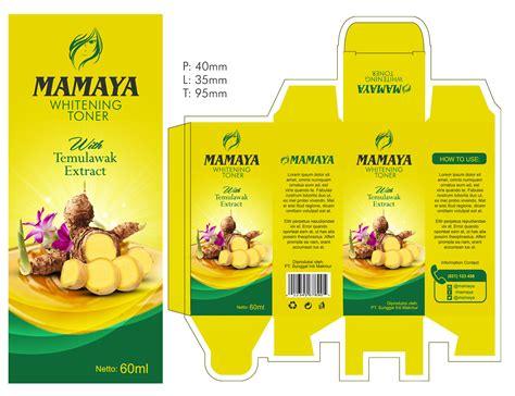 desain kemasan snack unik sribu packaging design desain kemasan untuk produk kecant