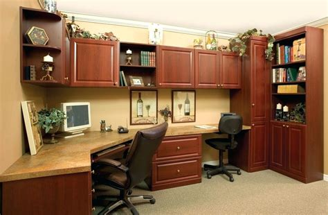 shabby chic office furniture cheap office furniture
