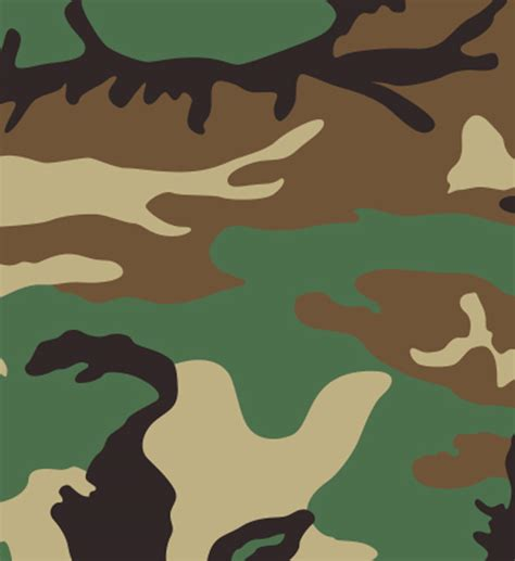 camouflage pattern history the history of modern camouflage