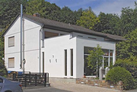 anbau an ein bestehendes wohnhaus schneider architekten info 187 umbau erweiterung sanierung