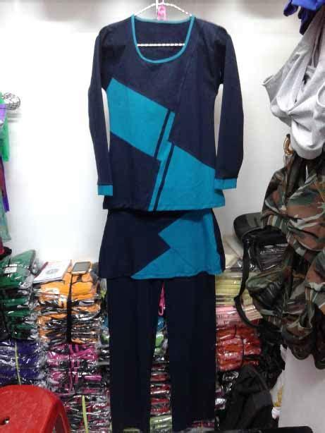 Foto Baju Olahraga Muslim baju olahraga wanita baju olahraga wanita di pasirluyu