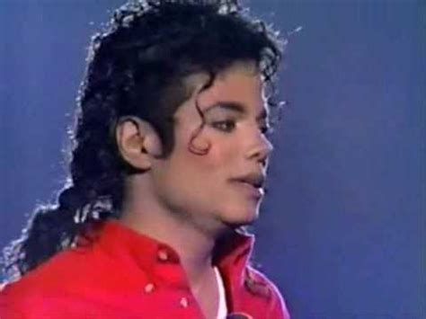 Michael Jackson May Appear On American Idol by Michael Jackson On American Idol Duh