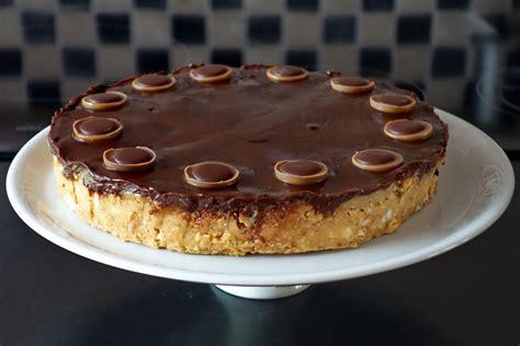 snickers kuchen rezept snickers kuchen rezept ohne backen beliebte rezepte f 252 r