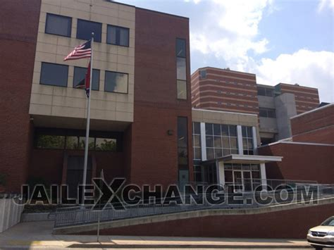 Montgomery Probation Office by Montgomery County Photos And Images Montgomery