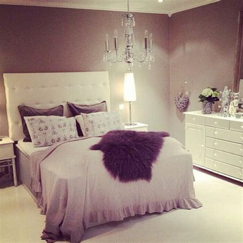 classy bedroom decor untitled via tumblr image 2294534 by lauralai on