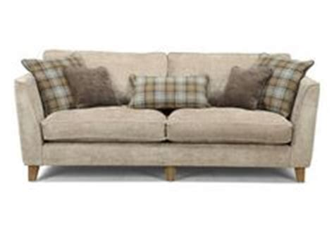 house of fraser sofa bed sofas and medium on pinterest