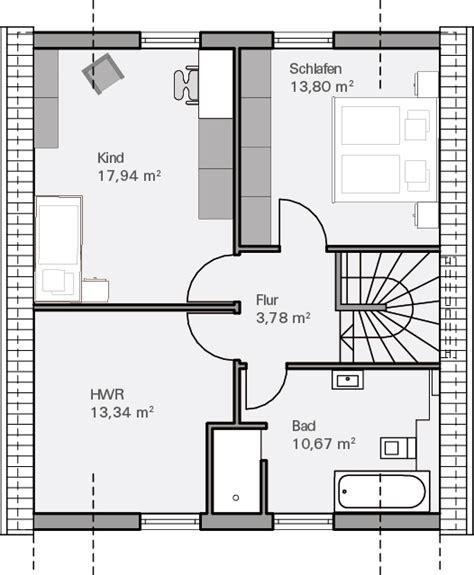 kundenhaus familie escher zaunmueller massivhaus gmbh