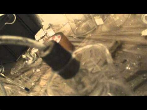 Rak Saus By Kenichi Craft soda kwasek cytrynowy rakieta doovi