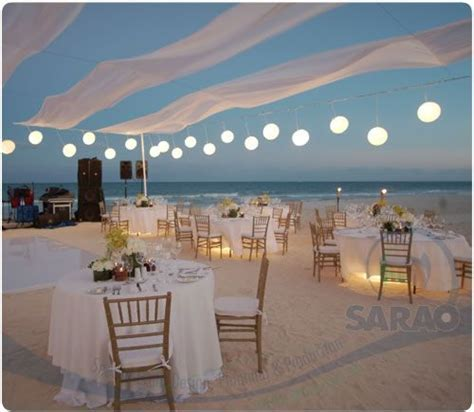 Pin by Aldona Tarnawski on Wedding   Wedding, Cancun