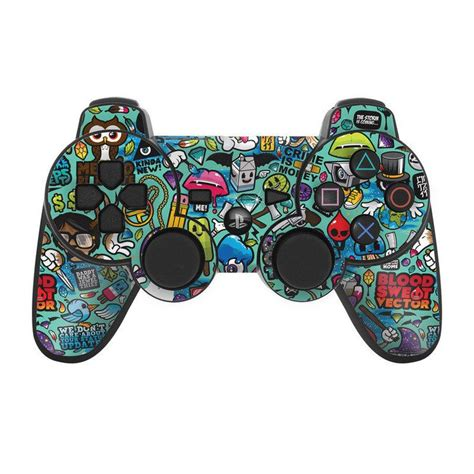 ps4 skin jthief by stiker onlen 21 best play station images on