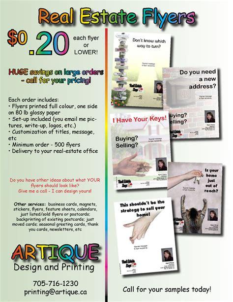 flyer design how much should i charge what design portfolio should look like joy studio design