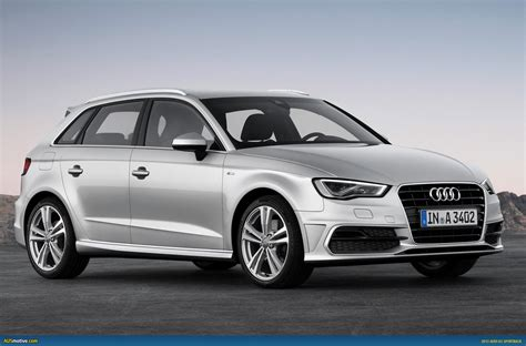 ausmotivecom  audi  sportback revealed