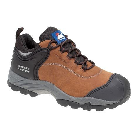 Boots Safety Shoes Kode Sc09 pepsi lehigh safety shoes wowkeyword