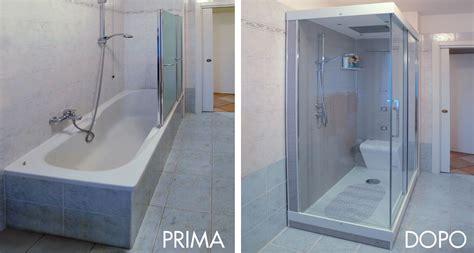 bagni docce ilma idromassaggio vasche idromassaggio combinate