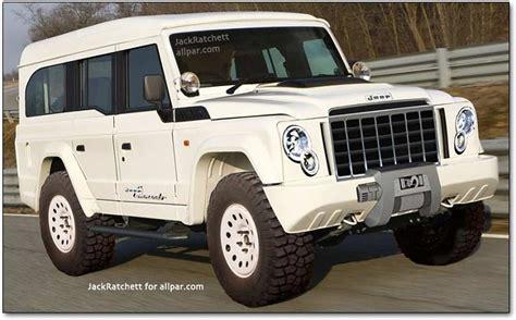 jeep van 2015 2013 jeep commando jeep cherokee forum