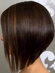 angled hairstyles for medium hair 2013 short angled bob hairstyles 2013 bob haircut pinterest short straight hair straight hair