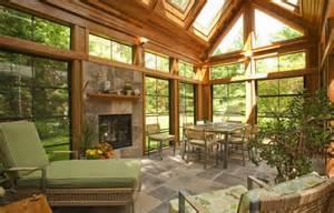 home addition designs photo gallery pioneer craftsmen