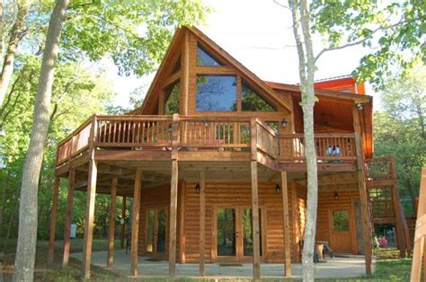 Blue Ridge Ga Cabin Rentals by Best 25 Cabin Rentals Ideas On Blue