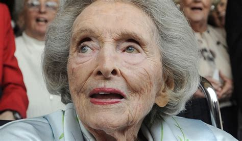 dolores hope wife of bob hope dies at 102 ctv news dolores hope wife of bob hope dies at 102 inquirer