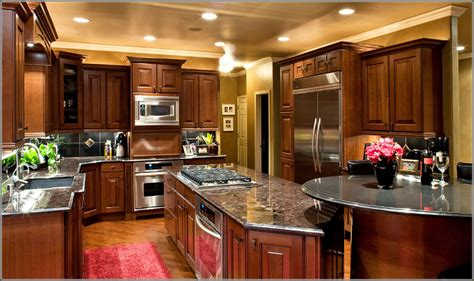 kitchen cabinets without hardware 28 updating kitchen cabinets without replacing them