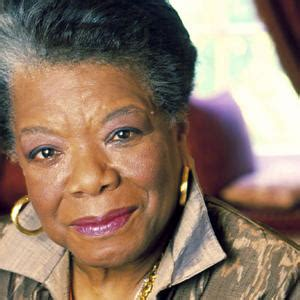 maya angelou biography in spanish maya angelou poetry biography of the famous poet all