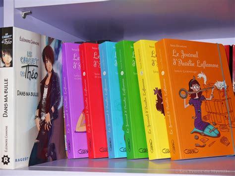 libro les souffrances du jeune les trucs de myrtille octobre va me co 251 ter cher parution livres ados filles et gar 231 ons