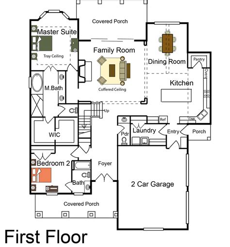 parade of homes floor plans 2017 ideal home scotch homes birmingham parade of homes