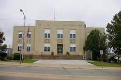 Missouri Court Records Cedar County Missouri Genealogy Courthouse Clerks