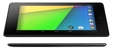 Nexus 7 Android 9 by Nexus 7 Android Tablet 2nd 32gb Wifi Lte 300