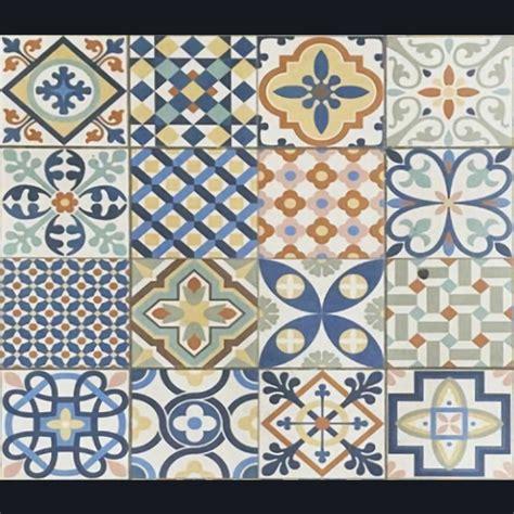 piastrelle antiche siciliane piastrelle siciliane 28 images collezione cobalto